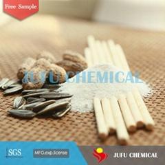 sodium gluconate for water reducing admixture