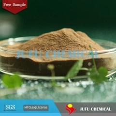 sodium lignosulfonate for water reducing admixture