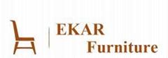 Ekar Furniture Co,.Ltd