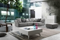 New House Furniture Sectional Cushion