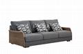 European Style Furniture New Model