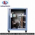 SBW series three phase high power voltage stabilizer