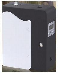 汽車4S展廳香氛系統專業供應安裝
