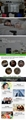 汽車4S展廳香氛系統專業供應安裝 5