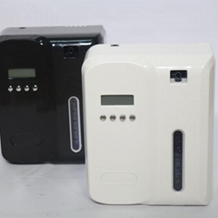 悦香香薰网专业供应安装KTV会所加香香氛系统
