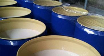 供应欧式GRC构件水泥制品模具硅胶 1