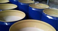 供应欧式GRC构件水泥制品模具硅胶