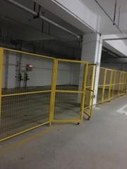 浦口护栏网
