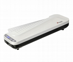 A3-High Speed Laminator