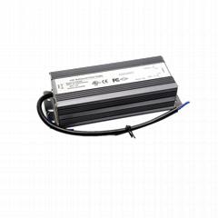 100-300W 防水調光電源UL