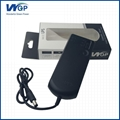 Product Catalog - shenzhen richroc electronic co ltd