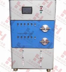 人造板气体分析法甲醛检测仪