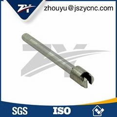 兴化志宇CNC精密机械零件加工