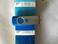 USB Flash DISK /USB Disk ,8GB,16GB,32GB USB Flash drive 4