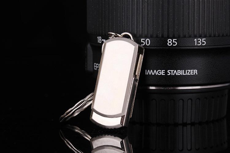 metal usb flash drive 4gb 8gb pendrive 16gb 32gb 64gb 128gb memory stick  1