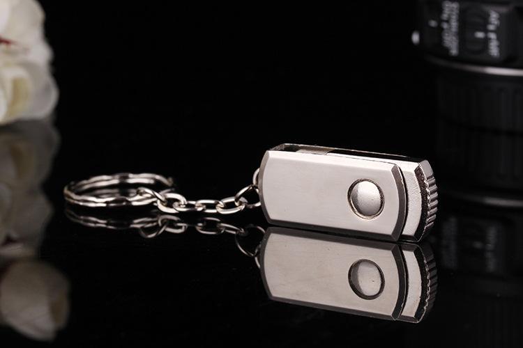 metal usb flash drive 4gb 8gb pendrive 16gb 32gb 64gb 128gb memory stick  2