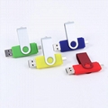 Mobile Flash Drive 32gb OTG USB Flash Disk Drive Expended Memory 1