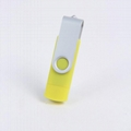 Mobile Flash Drive 32gb OTG USB Flash Disk Drive Expended Memory 2