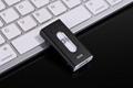 Newest wholesale metal materials 8GB 16GB 32GB usb flash disk 4