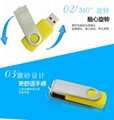 USB Flash DISK /USB Disk ,8GB,16GB,32GB