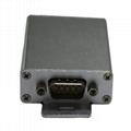 2g 3g 4g lte gsm modem rs485 modbus tcp