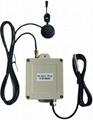 Waterproof Dallas Sensor DS18B20 LoRa