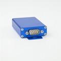 433mhz 2W wireless digital audio transceiver modem 1