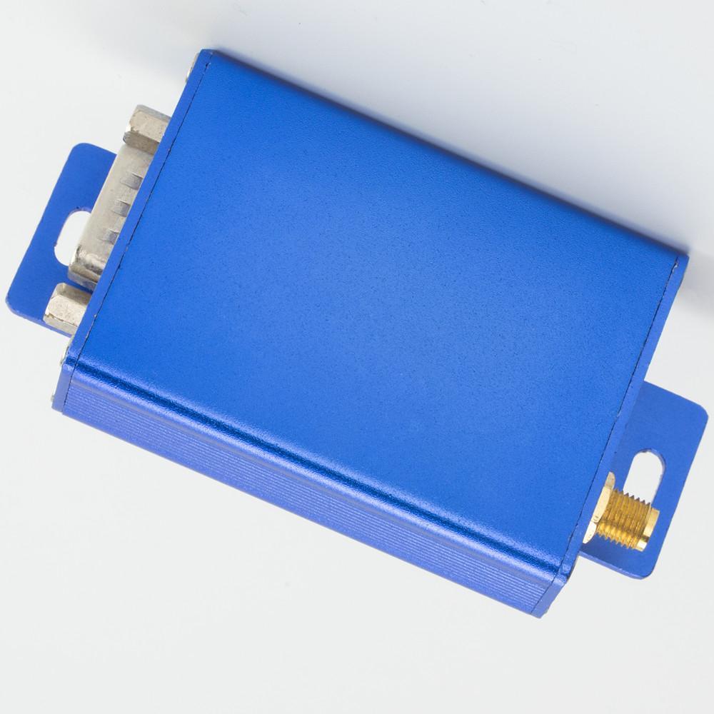 433mhz 2W wireless digital audio transceiver modem 3