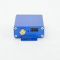 433mhz 2W wireless digital audio transceiver modem 4