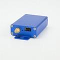 433mhz 2W wireless digital audio transceiver modem 5