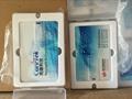 卡片U盘 可印刷各种图案 定制各总容量 5