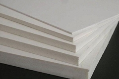 PVC Ca/Zn Stabilizer for Foamed Board Application