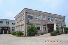 徳目自動化包裝設備(上海)有限公司