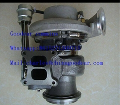 Xi'an Cummins M11 diesel engine HX55W turbocharger 4089862