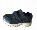 sport YM171083