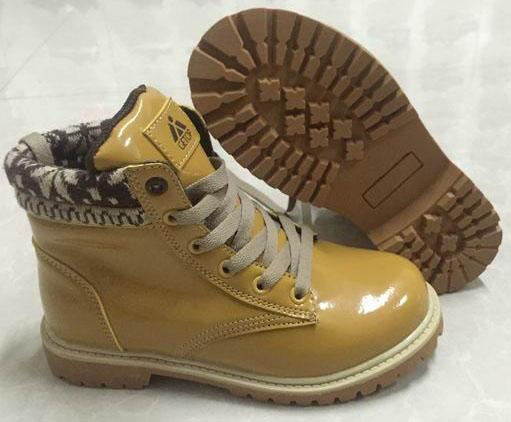 work boot YM171043 1
