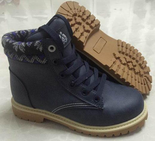 work boot YM171043 2