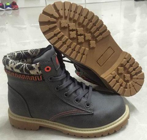 work boot YM171043 3