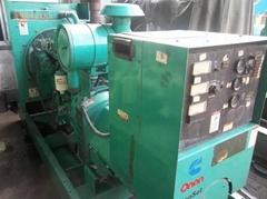 30KW发电机