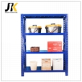 JIEKEN heavy duty sheet metal storage
