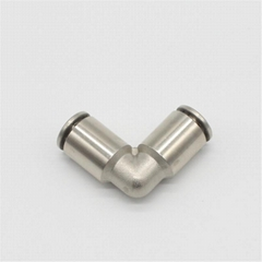 Copper fitting products diytrade china manufacturers