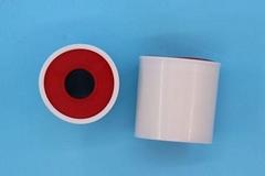 Zinc Oxide Plaster tape