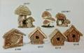 handicraft mushrooms