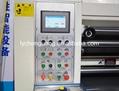 MRM Non Press Feeding Carton Rotary Die Cutting Machine 5