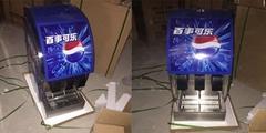 山东可乐机特价促销