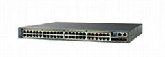 Cisco Computer Hardware Cisco Layer 2
