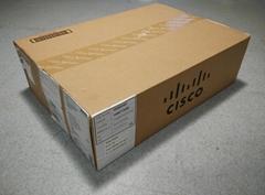 Cisco Catalyst 2960-X  48 port PoE