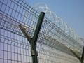 机场护栏网 2