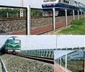 上海鐵路護欄網 1