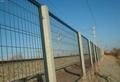 上海铁路护栏网 3